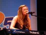 Rachel Platten95