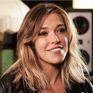 Rachel Platten3