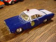 1968RoadRunner Police11