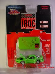 RC1996IROCGreen