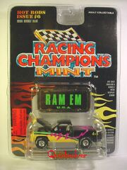 RC1996RamBlack4x42bp