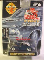RC1937CordBlueBP