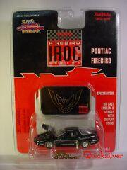 RC1996IROCBlack