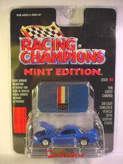 RC1996CamaroBlueBP