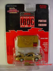 RC1996IROCGold