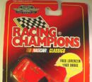 28 Fred Lorenzen 1996 Daytona Charger