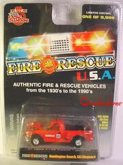 RC1997FordF150Red3BP