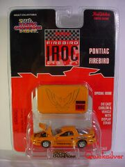 RC1996IROCOrange