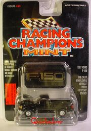 RC1997FordF150BlackBP