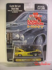 RC1971Cuda440Yellow1