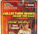 5 Terry Labonte 2001 Kellogg's Monte Carlo