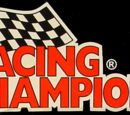 Racing Champions Diecast Wiki