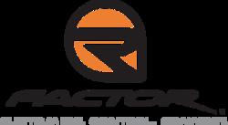 File:RFactor Logo Colour Long.png
