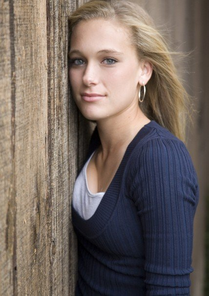 Skye Brooke Edwards Kligerman