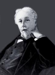 Arthur de Gobineau | Raciology Wiki | Fandom