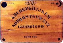 200px-English ouija board-0