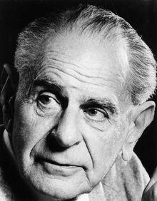 468px-Karl Popper