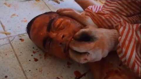 Video - Ronald McDonald MURDERS HowToBasic (UNCUT ...