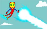 Glolite MMXIV Blast