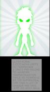 Aidraxa MMXIV Hyperform2