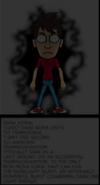 Aidraxa MMXIV Darkform2