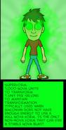 Aidraxa MMXIV Superform2