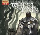 Wolfsbruder (Kapitel Bd. 2)