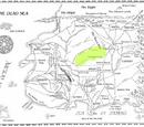 Caralain Steppe