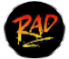 Rad (The Movie) 1986 Wiki