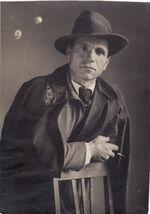 Vladimir Strielcov