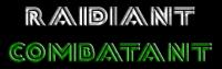 Radiant Combatant Wiki