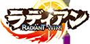Radiant Wiki