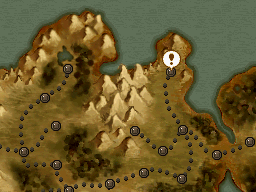 File:Location-Alistel.png