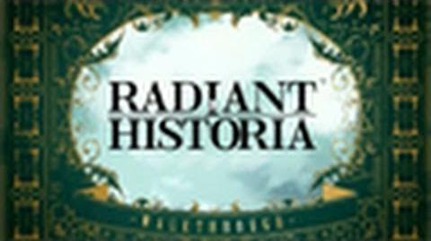 Radiant Historia Time-Traveling Walkthrough
