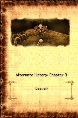 File:AH-Ch3-Despair.png