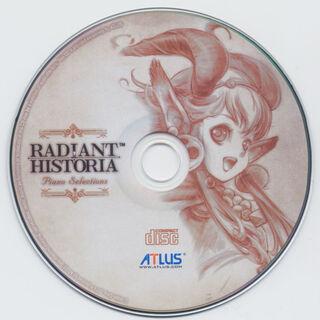 Disc (NA)
