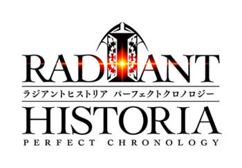 radiant historia perfect chronology launch edition europe