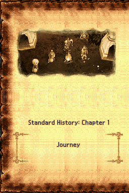 File:SH-Ch1 - -Journey-.png