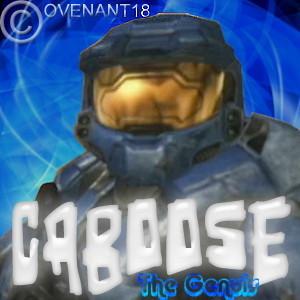 File:Caboose.jpg