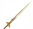 Holy Sword Gram