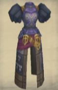 Glory Armor
