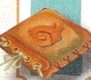 Heating Tablet