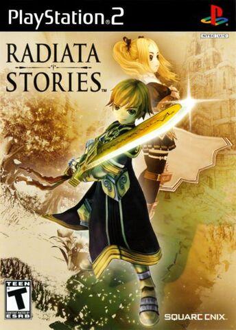File:430px-Radiata Stories.jpg