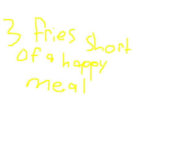 File:FIRES.JPG