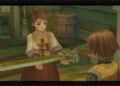 Thumbnail for version as of 23:44, May 3, 2007