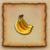 Bananas RSC