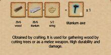 Crafting Recipe-13