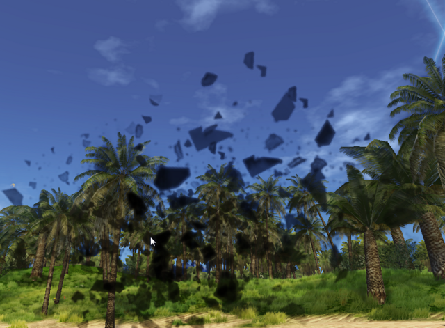File:Survival 2015-02-03 16-54-43.png - Windows Photo Viewer 2015-02-03 17-01-15.png