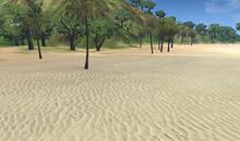 Sand-0