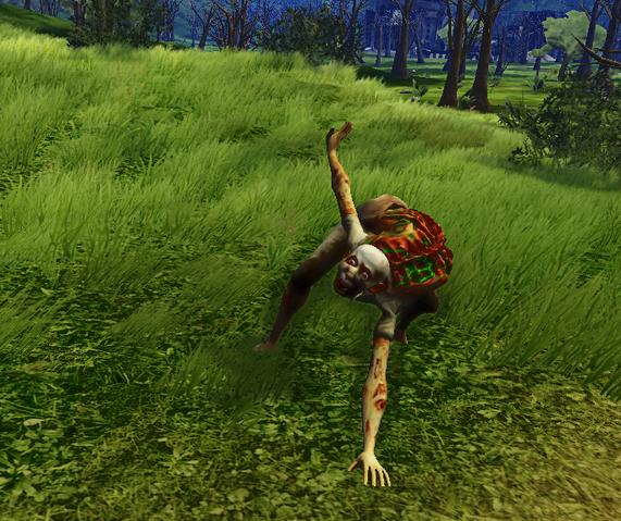 File:Patient zombie.png